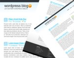 wodpress blog