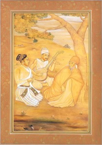 sufi tasawuf
